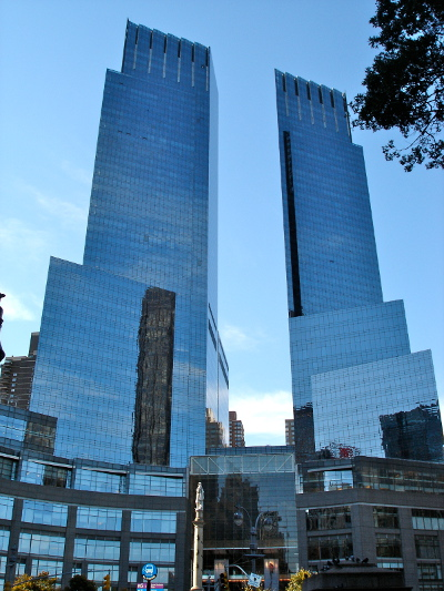 Jenkins and huntington home delivering vertical for Design consultancy new york